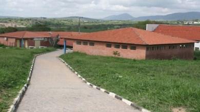 Photo of IF Baiano: Campus Senhor do Bonfim abre concurso para professor