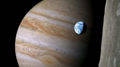 Photo of Olhe para o céu em 2015: Ano será repleto de fenômenos astronômicos visíveis a olho nu