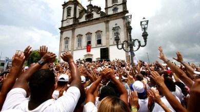 Photo of Bahia tem população estimada em mais de 15 milhões de habitantes