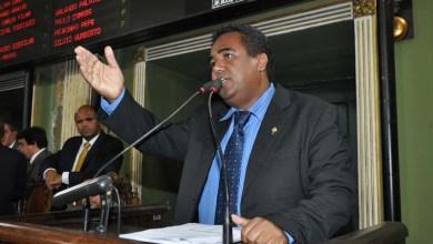 Photo of Salvador: Vereador quer garantir mais segurança para passageiros e motoristas do transporte público