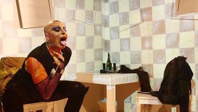Photo of Teatro, filmes, palestras e pocket-show abordam a visibilidade trans em Salvador