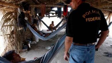 Photo of Em duas décadas, fiscais resgataram do trabalho escravo quase 50 mil pessoas