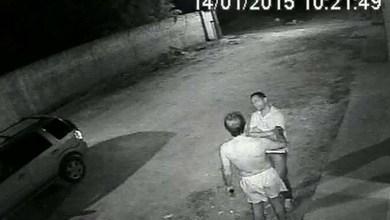 Photo of Itaberaba: Carro de presidente da Câmara aparece nas filmagens; confira vídeo da invasão à casa do ex-secretário