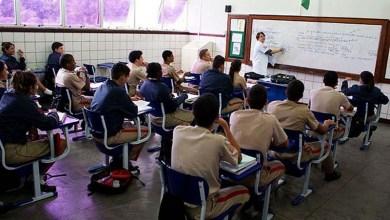 Photo of Bahia: Inscrições para colégio da Polícia Militar estão abertas até dia 9