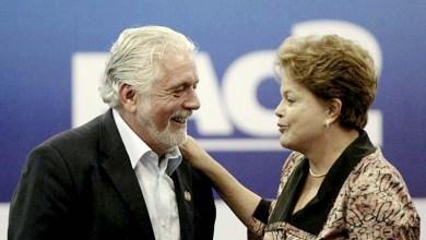 Photo of Dilma nomeia novos comandantes das Forças Armadas