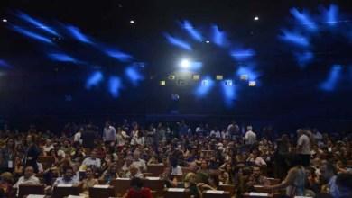 Photo of Despesas de filmes para ir a festivais podem ser pagas pela Ancine