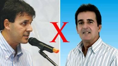 Photo of Itaberaba: Ex-secretário apresenta novos fatos e diz que prefeito quer mudar foco da denúncia