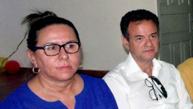 Photo of Chapada: TSE mantém punição contra prefeita do município de Itaetê