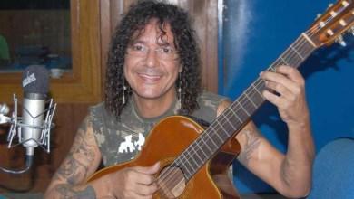 Photo of Micareta de Ipirá: Luiz Caldas é a primeira atração confirmada para 2015