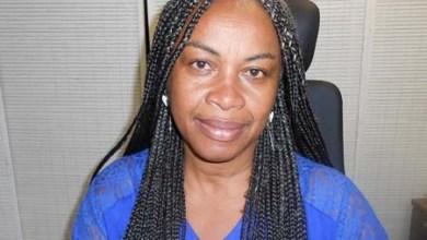 Photo of SPM se pronuncia com relação ao recrutamento de mulheres para o Carnaval