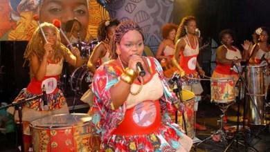 Photo of Às vésperas do Carnaval, programação musical eleva temperatura no Pelourinho