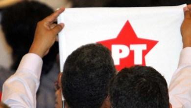 Photo of Ministro do TSE determina que o PT devolva aos cofres públicos R$ 7 milhões