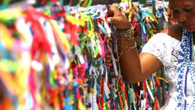 Photo of No Dia de Combate à Intolerância Religiosa, líderes alertam sobre discriminação