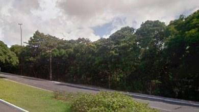 Photo of Salvador: Jovem de 23 anos morre depois de ser picado por animal no CAB