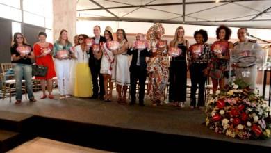 Photo of Governo apresenta Campanha de enfrentamento à violência contra a mulher para o carnaval