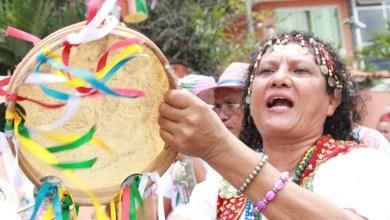 Photo of Festival Internacional de Artistas de Rua da Bahia acontece no mês de março; saiba mais