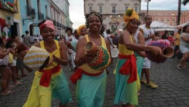 Photo of SecultBA abre inscrições para contratações artísticas do Carnaval 2016