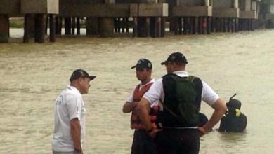 Photo of Irmãos de 15 e 20 anos morrem afogados durante passeio de caiaque em Juazeiro