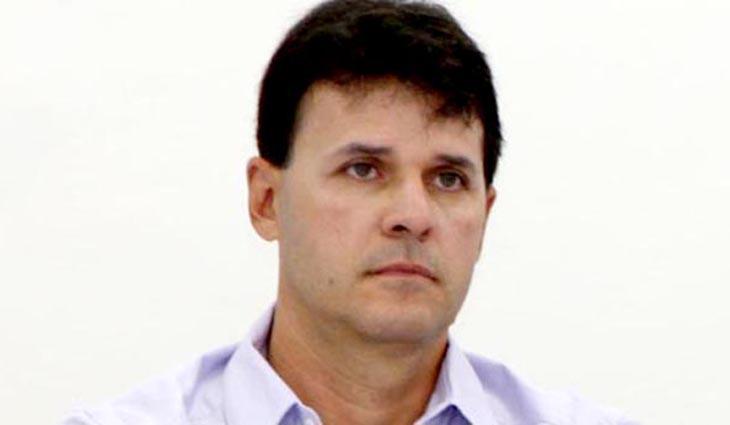 Itaberaba: João Filho é condenado por improbidade, fica inelegível e terá de ressarcir os danos causados