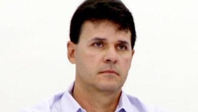 Photo of Itaberaba: Prefeito João Filho volta ao 'banco dos réus' nesta quarta-feira
