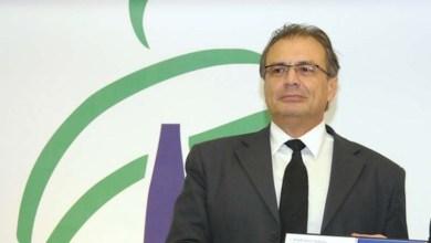 Photo of Delator diz que propina de US$ 150 milhões a US$ 200 milhões foi paga ao PT; partido nega acusação