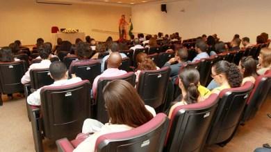 Photo of Integração e interiorização marcam planejamento de comunicação do Estado