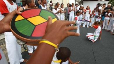 Photo of Salvador: Carnaval da Cultura tem mais de 200 atrações