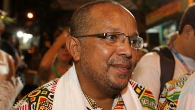 Photo of Vereador quer atrair outros partidos para ampliar a base da oposição na Câmara