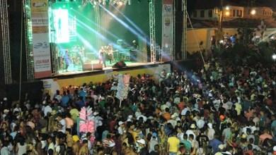 Photo of Chapada: Diversidade cultural marca carnaval de Rio de Contas no final de semana