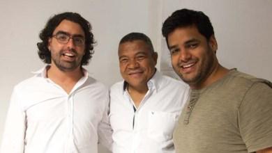 Photo of Valmir escolhe lideranças jovens para a coordenação do mandato na Câmara