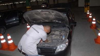 Photo of Bahia: Detran alerta sobre vistoria de veículos com cinco anos de uso