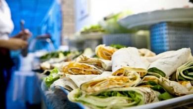 Photo of OMS quer melhoria no ambiente alimentar para combate à obesidade