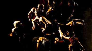 Photo of BTCA promove aulas abertas de técnicas de expressão corporal