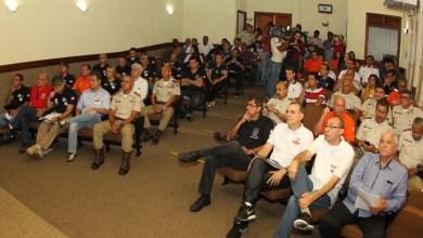 Photo of Registros de lesão corporal reduzem 15% no Carnaval de Salvador, diz governo