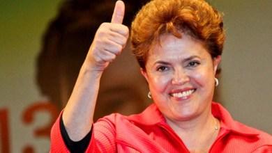 Photo of Tribunal de Contas da União adia análise das contas do governo Dilma