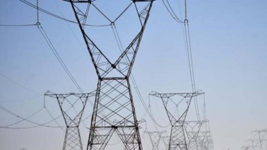 Photo of Custo da energia elétrica no Brasil aumenta 60% em 12 meses