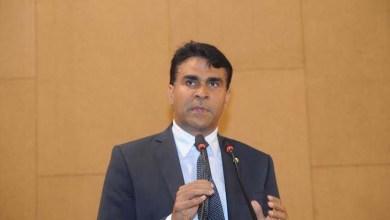 Photo of Deputado estadual do DEM se diz preocupado com aumento da inflação no país
