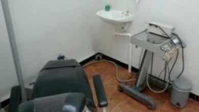 Photo of Bahia: Falso dentista que atuava há mais de 35 anos é preso em Itatim