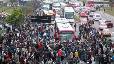 Photo of Salvador: Rodoviários, patrões e Agerba entram em acordo e paralisação é suspensa