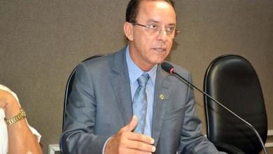 Photo of Deputado quer ações rápidas para resolução do problema da saúde no estado