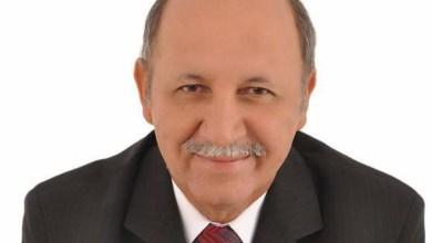 Photo of Petistas ficam surpresos com adesão de J. Carlos ao prefeito ACM Neto