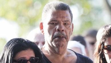 Photo of Sempre fui um lutador e estou lutando pela vida, diz Maguila, que permanece internado
