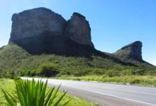 Photo of Pai Inácio é um dos cartões-postais da Chapada Diamantina; conheça a história do local