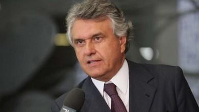 Photo of Líder do DEM do Senado aponta ACM Neto como possível candidato à presidência da república