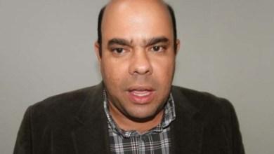 Photo of Prefeito petista de Brejões tem contas rejeitadas pelo TCM