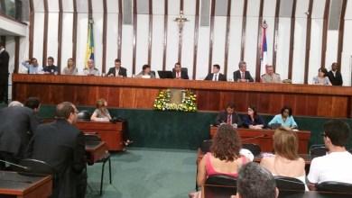 Photo of Deputado estadual propõe maior participação do poder público no combate a epilepsia
