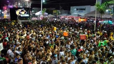 Photo of Alex da Costa e o Coreto Elétrico vão agitar a Micareta de Feira de Santana