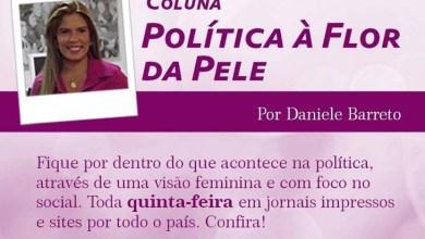 Photo of Política à Flor da Pele: Militância petista – agregar para não minguar