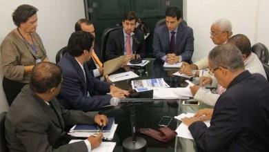 Photo of Câmara de Salvador debate outorga onerosa; edil defende pauta considerando o PDDU