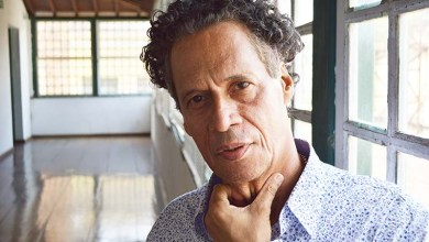 Photo of Museu de Arte da Bahia tem novo diretor; Pedro Arcanjo assume no lugar de Sylvia Athayde